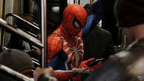 Image for Spider-Man PS4 saves will work with the PS5 remaster after all, but not at launch