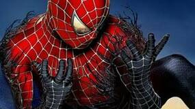 """Image for Kotick admits that Acti's Spider-Man games have """"sucked"""""""