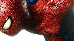 Image for Beenox explains web rush mechanic in latest Amazing Spider-Man video