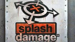 Image for Splash Damage hires ex-FIFA director Griff Jenkins as director of production