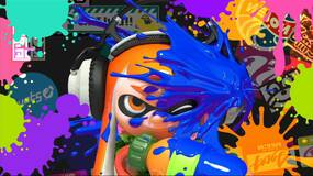 Image for Wii U sales up by 10,000 units in Japan thanks to Splatoon debut