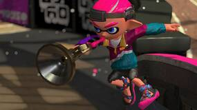 Image for Splatoon 2 and Switch help push growth across all categories in July NPD as Nintendo absolutely dominates