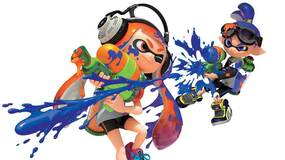 Image for Splatoon Testfire, Little Battlers eXperience more added to US Nintendo eShop