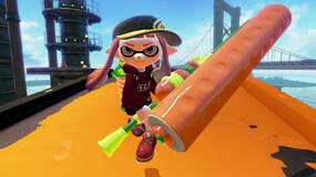 Image for You can now pre-order Splatoon Bundles and amiibo through Nintendo's UK store