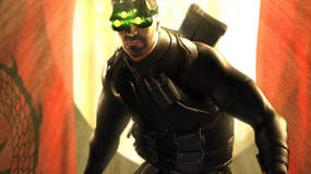 Image for Splinter Cell Collection gets pushed out to September