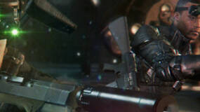 Image for Splinter Cell: Blacklist video gives you a lesson on gadgets, co-op, being Sam Fisher