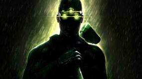 Image for Xbox One gets its final backwards compatibility update, adding Splinter Cell 1-3, and Too Human has been made free