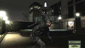 Image for The original Splinter Cell is now free on PC