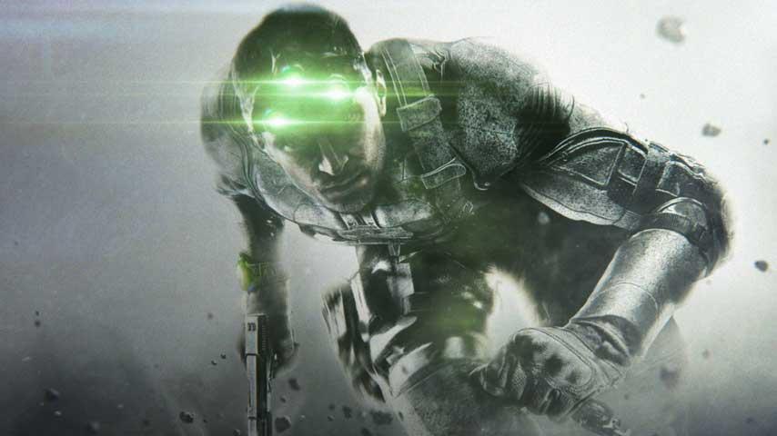 Image for Splinter Cell: Blacklist game director now at Warner Bros. Montreal