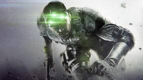 Image for New Splinter Cell and Assassin's Creed games confirmed for Oculus