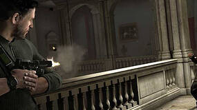 Image for Splinter Cell: Conviction gets 9.3 from IGN