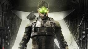 Image for Rezzed 2013 line-up adds playable Splinter Cell Blacklist, Mighty Quest For Epic Loot & more