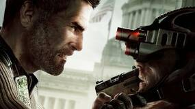Image for More Splinter Cell DLC hits XBL today