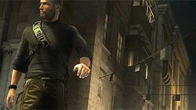 Image for Gamespot handing out Third Echelon Map codes for Conviction
