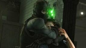 Image for PC - Splinter Cell: Conviction gets patched