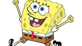 Image for THQ signs multi-year agreement for more Spongebob games, Kinect and 3DS titles on the way