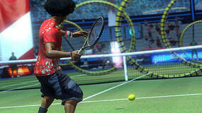 Image for Sports Champions 2 launch trailer and TV spot released