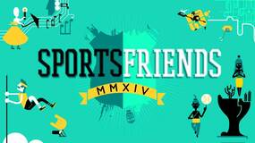 Image for US PS Store update, May 6 - Sportsfriends, Bound by Flame, MLB: The Show 14 PS4, TLoU DLC