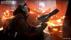 Image for Lucasfilm weighs in on Star Wars: Battlefront 2 loot box controversy