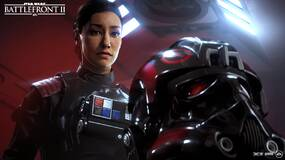 Image for EA's response to fan outcry over Star Wars: Battlefront 2's microtransactions is the most downvoted comment ever on Reddit
