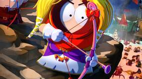 Image for South Park: The Stick of Truth video shows 13 minutes of Kupa Keep gameplay