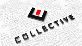 Image for Square Enix's community-focused initiative Collective goes live