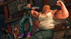 Image for Saints Row franchise, Dead Island, more Deep Silver titles on sale through GamersGate