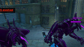Image for Saints Row 3 mod tools are a test for Saints Row 4
