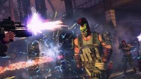 Image for Saints Row 4's opening mission is a covert affair - video