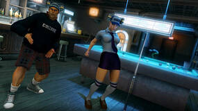 Image for Five new DLCs out for Saints Row 4 now