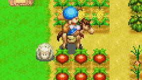 Image for Harvest Moon GBC & River King to be released on 3DS Virtual Console