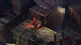 Image for Disco Elysium - The Final Cut will be released on March 30