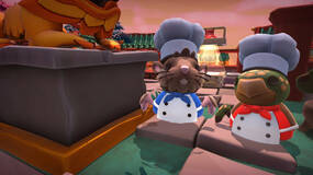 Image for Overcooked 2 is free to play on Switch for the next week