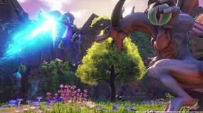 Image for Dragon Quest 11 PC release times