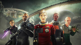 Image for Prey Mooncrash solves one of the genre's biggest issues