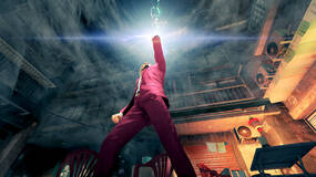 Image for Save on PC games from Sega, Capcom, Bandai Namco and more at the Fanatical sale