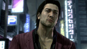 Image for Yakuza Remastered Collection Steam patches fix high CPU usage, more