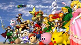 Image for Super Smash Bros. Melee returning to Major League Gaming Pro Circuit in June