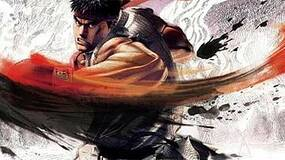 """Image for Svensson: I'll """"continue to push"""" for Street Fighter IV on PC"""