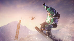 Image for SSX added to Xbox One backwards compatible titles