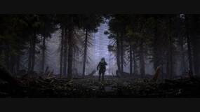 Image for STALKER 2 is an Xbox Series X launch exclusive - watch the first trailer