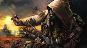Image for GOG's Weekly Sale range includes STALKER, Little King's Story, and more