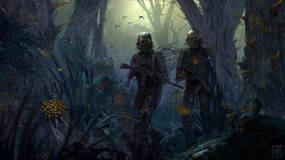 Image for UPDATE: S.T.A.L.K.E.R successor scandal is media-fabricated, dev claims