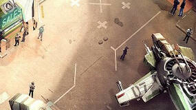 """Image for Star Citizen - PC """"isn't being pushed the way it used to"""", laments Roberts"""