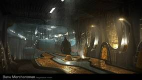 Image for Here's six Star Citizen videos for you to watch