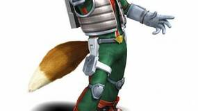 Image for Star Fox Wii U confirmed for 2015 alongside new Miyamoto projects
