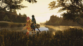 Image for Square Enix reveals early TGS 2015 line-up