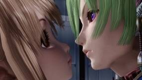 Image for Square releases new shots of Star Ocean: Last Hope for PS3