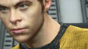 """Image for Star Trek game disappointed J.J. Abrams: """"emotionally it hurt"""""""