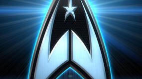 Image for Cryptic to revamp Star Trek Online PvP
